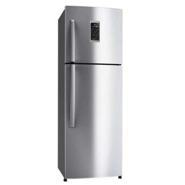 Tủ lạnh âm Electrolux ENN2754AOW nhập khẩu nguyên chiếc từ Ý