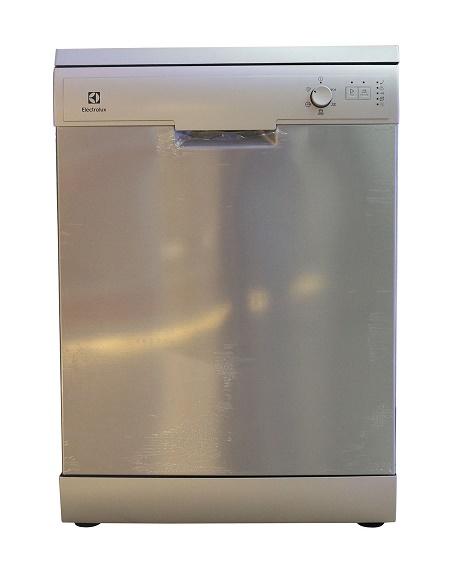 Máy rửa bát Electrolux ESF5202LOX nhập khẩu nguyên chiếc từ Châu Âu