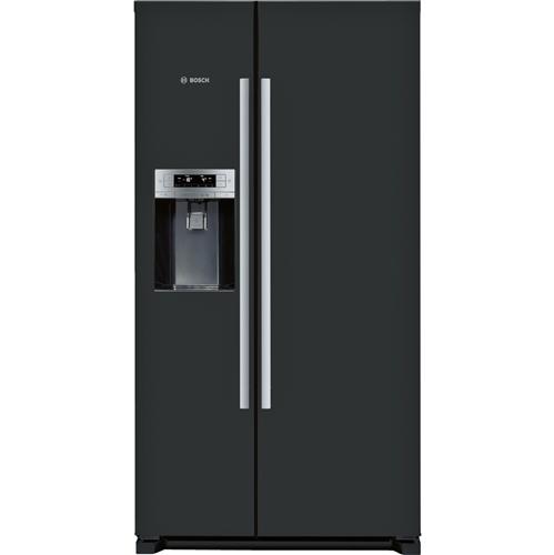 Tủ Lạnh Side By Side Bosch KAD90VB20 nhập khẩu từ Châu Âu