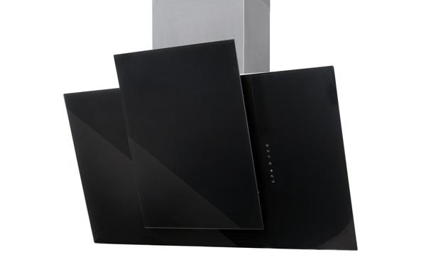 Hut-mui-Nodor-NOSTRUM-900-BLACK