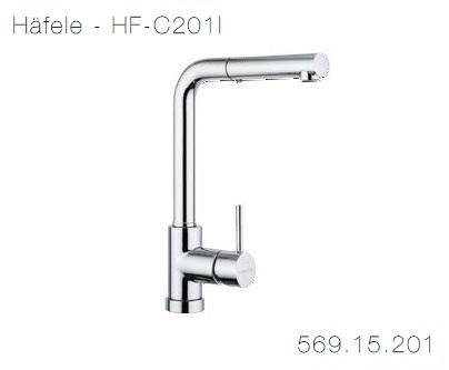Vòi-rửa-bát-Hafele-HF-C201I