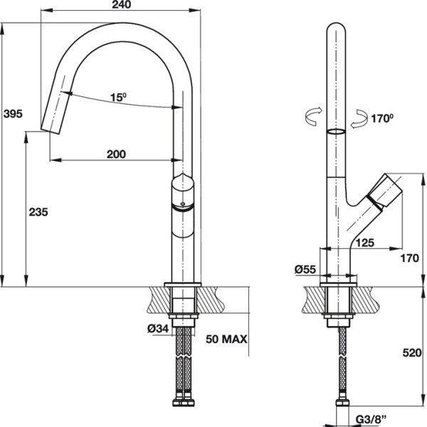 Vòi-rửa-chén-Hafele-HF-C220I-569.15.220-600x600
