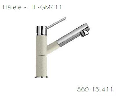 Vòi-rửa-chén-Hafele-HF-GM411