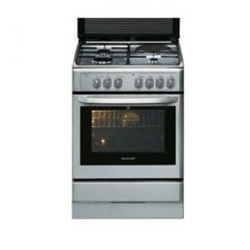 Bếp tủ liền lò brandt KMP1015X nhập khẩu từ Pháp.