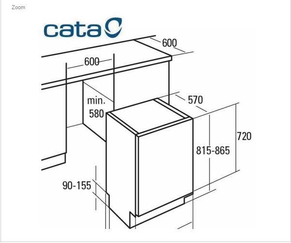cata 60014.1