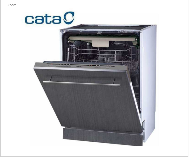 cata 60014