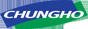Chungho