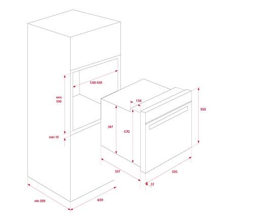 esquema-hornos-piroli-ticos-01_3