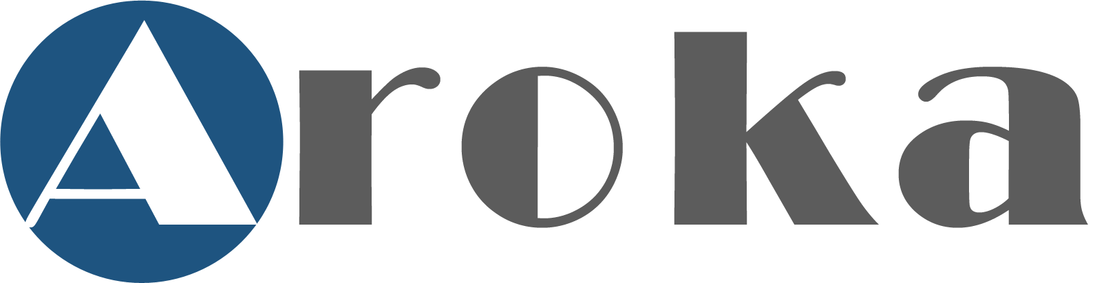 Aroka