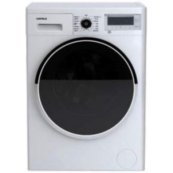 Máy giặt Hafele HW - F60A 539 96 140 nhập khẩu nguyên chiếc từ Châu Âu.