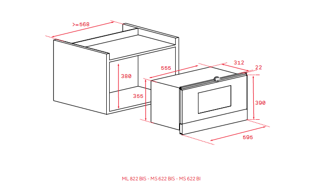 ml_622_bis_drawing_2 (1)