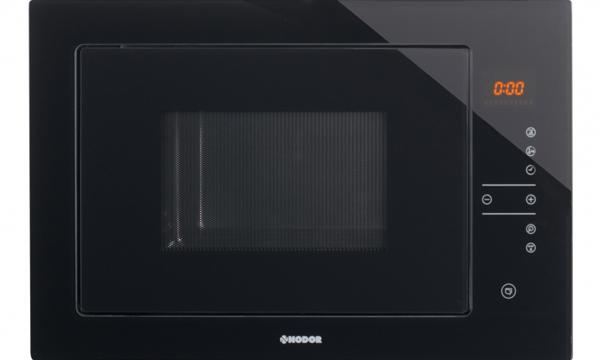 nodor-nm-25-tg-black