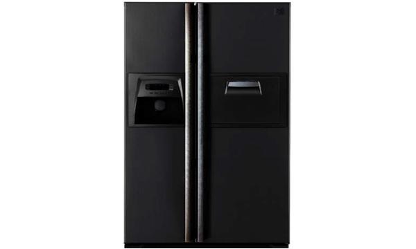 tu-lanh-side-by-side-teka-nfd-680-black-nhap-khau