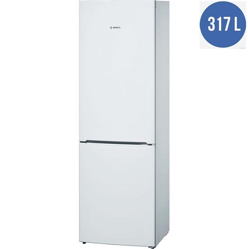 Tủ Lạnh Bosch KGV36VW23E nhập khẩu từ Nga