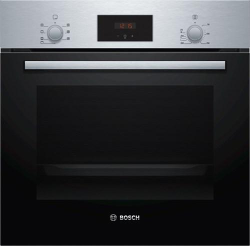 Lò nướng Bosch HBF113BR0A 60cm Series 2