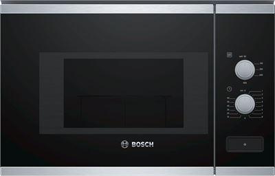 Lò vi sóng Bosch BEL520MS0K