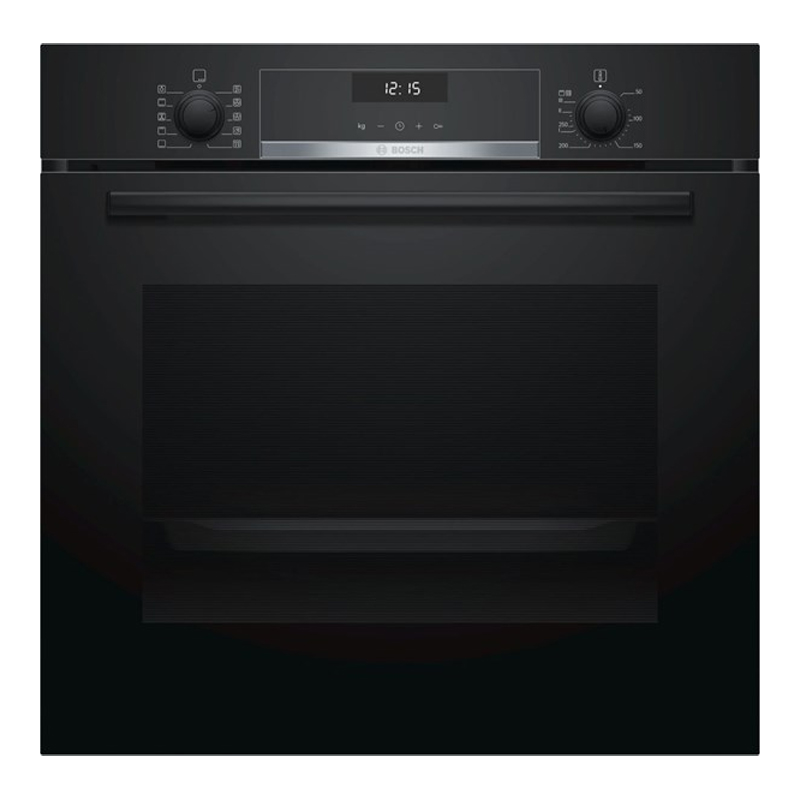 Lò nướng Bosch HBG5370B0 serie 6